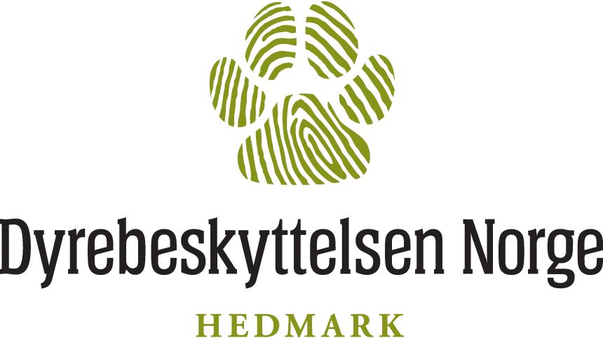 Dyrebeskyttelsen Norge Hedmark